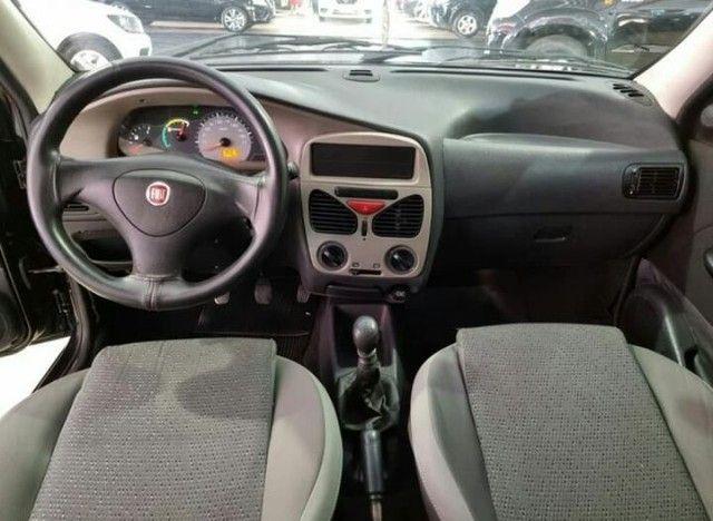 Fiat Palio 1.0 21mil - Foto 4