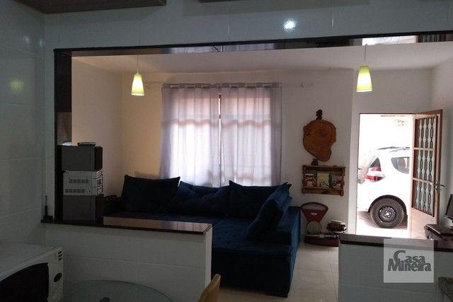 Apartamento à venda com 4 dormitórios em Novo são lucas, Belo horizonte cod:225518 - Foto 6