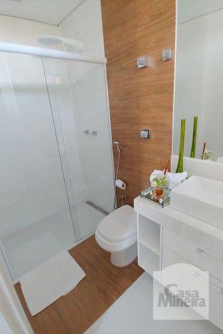 Casa à venda com 5 dormitórios em Bandeirantes, Belo horizonte cod:238036 - Foto 20