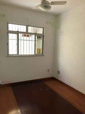 Apartamento para venda possui 100 metros quadrados com 3 quartos - Foto 16