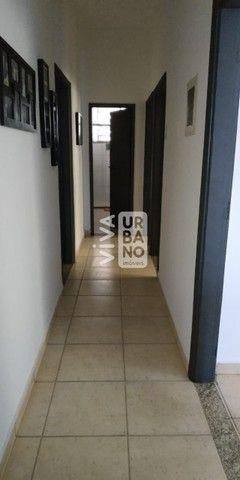 Viva Urbano Imóveis - Casa na Vila Santa Cecília/VR - CA00596 - Foto 10