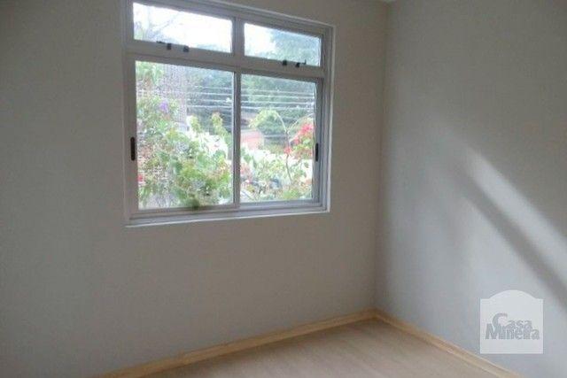Apartamento à venda com 3 dormitórios em Padre eustáquio, Belo horizonte cod:208980 - Foto 7