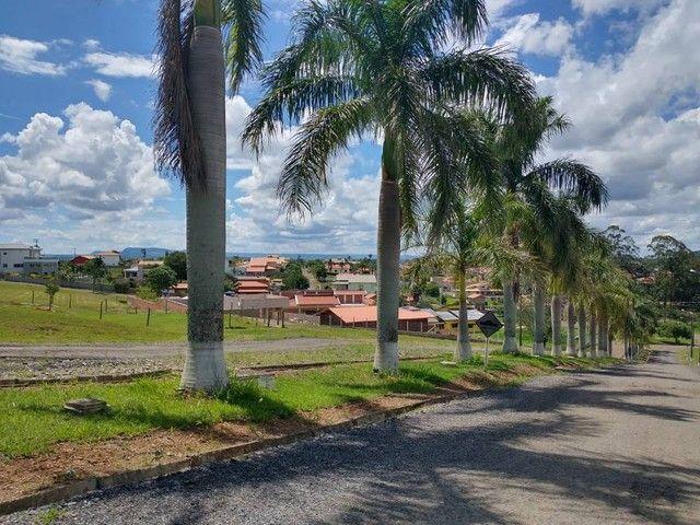 Lote ou Terreno a Venda com 1040 m² Condomínio Residencial Fazenda Victória - Porangaba -  - Foto 12