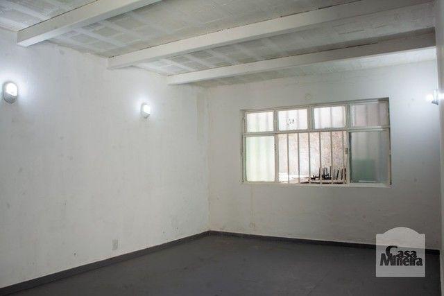 Casa à venda com 5 dormitórios em Jardim atlântico, Belo horizonte cod:315176 - Foto 10