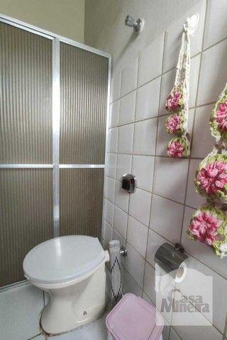 Casa à venda com 3 dormitórios em Caiçaras, Belo horizonte cod:277154 - Foto 18