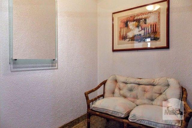 Escritório à venda em Santa efigênia, Belo horizonte cod:249006 - Foto 8
