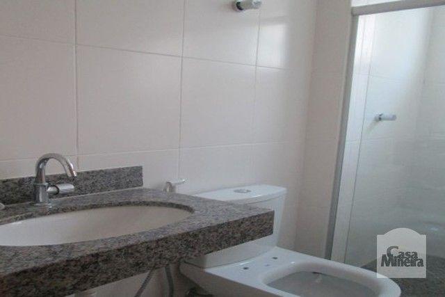 Apartamento à venda com 2 dormitórios em Santo antônio, Belo horizonte cod:109432 - Foto 12
