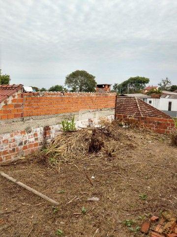 Casa à venda com 3 dormitórios em Nossa senhora do perpétuo socorro, Santa maria cod:8753 - Foto 17