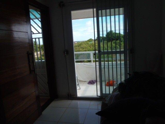Apartamento em Carapibus, Litoral sul da Paraiba - Foto 6