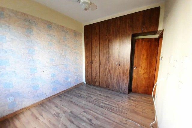 Apartamento à venda com 3 dormitórios em Savassi, Belo horizonte cod:280008 - Foto 4