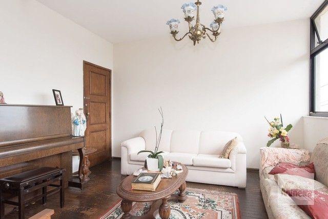 Apartamento à venda com 4 dormitórios em Novo são lucas, Belo horizonte cod:107053 - Foto 2