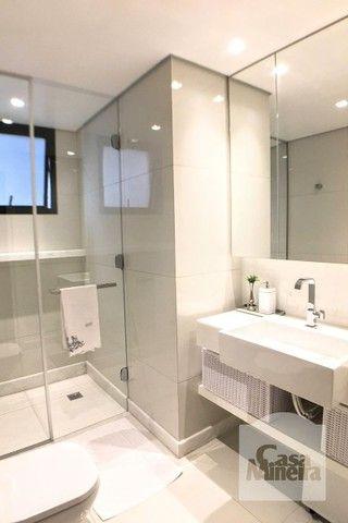 Apartamento à venda com 4 dormitórios em Santa efigênia, Belo horizonte cod:273974 - Foto 17
