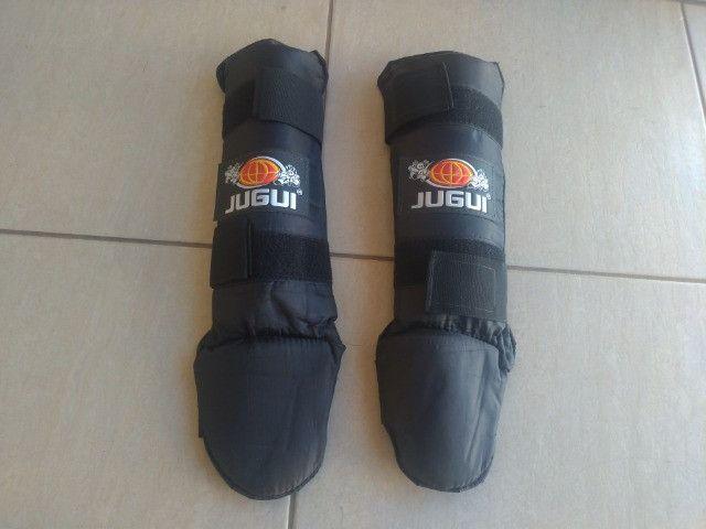 Kit kickboxing - Foto 2