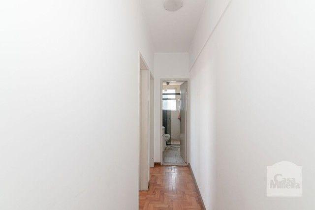 Apartamento à venda com 2 dormitórios em Santa efigênia, Belo horizonte cod:236989 - Foto 9