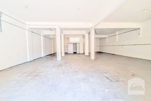 Loja comercial à venda em Santa efigênia, Belo horizonte cod:315722