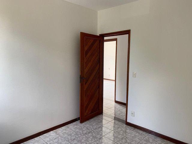 Alugo apartamento no Residencial Castanheira em Rio Branco - Foto 18