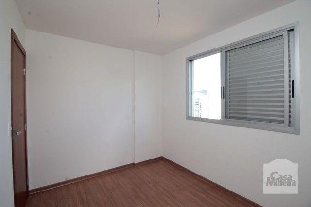 Apartamento à venda com 4 dormitórios em Luxemburgo, Belo horizonte cod:278309 - Foto 13