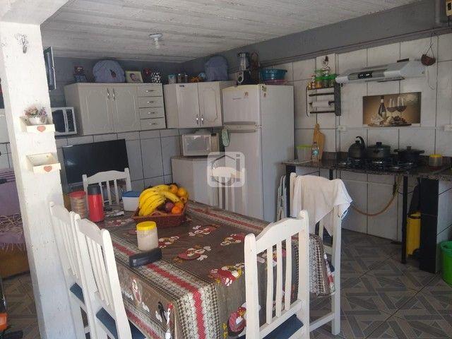 Excelente casa localizado no Bairro Boi Morto - Foto 11