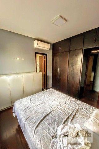 Apartamento à venda com 3 dormitórios em Caiçara-adelaide, Belo horizonte cod:269737 - Foto 5