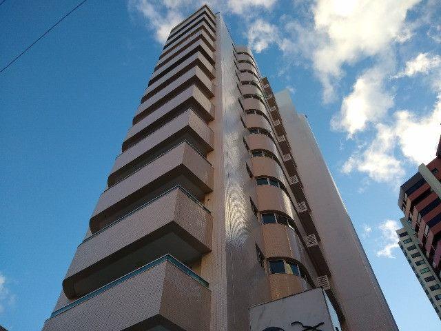 Apartamento para vender, Tambaú, João Pessoa, PB novo