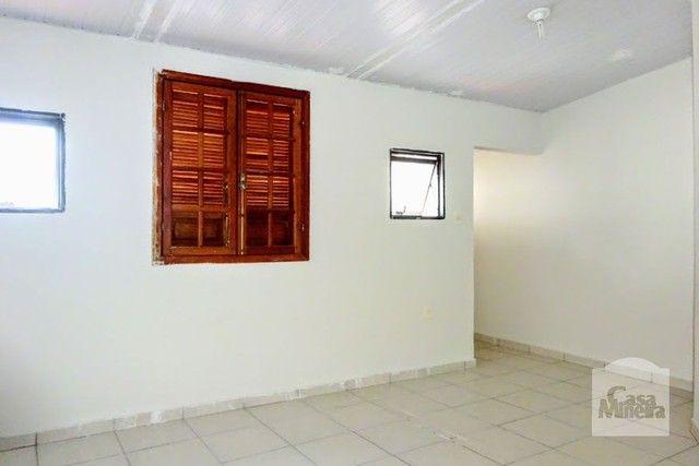Casa à venda com 5 dormitórios em Santo antônio, Belo horizonte cod:273358 - Foto 18