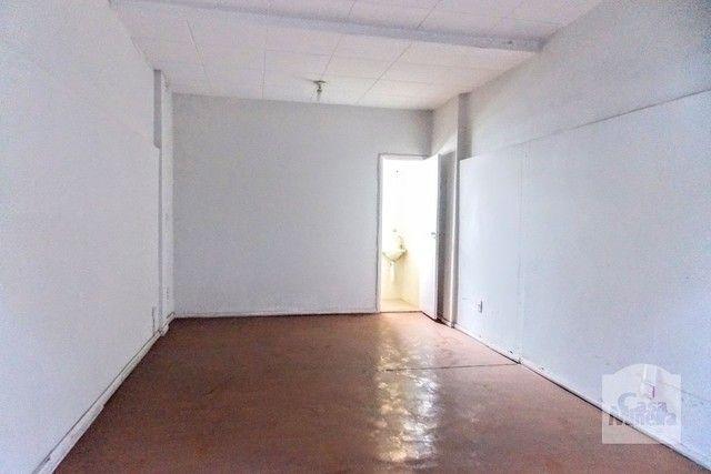 Loja comercial à venda em Savassi, Belo horizonte cod:261553