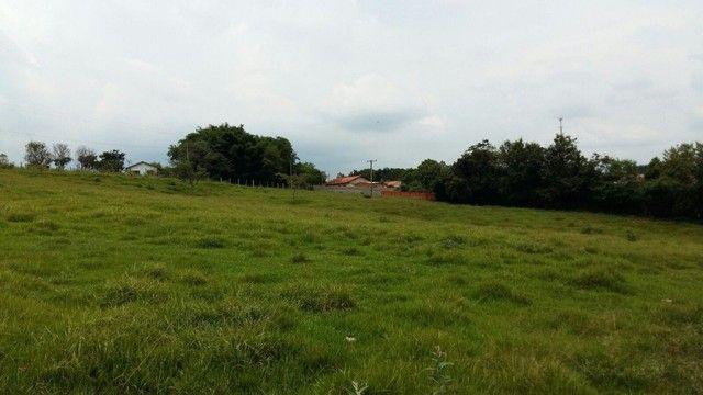 Fazenda, Sítio, Chácara a Venda em Porangaba, Torre de Pedra, Bofete, Área 178.838m² (7,39 - Foto 12