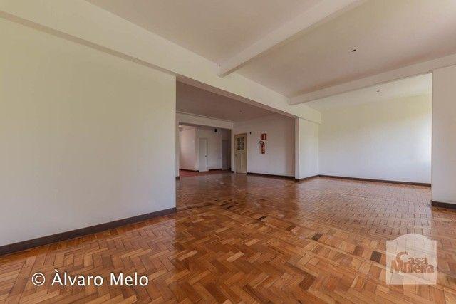 Loja comercial à venda em Funcionários, Belo horizonte cod:255458 - Foto 2