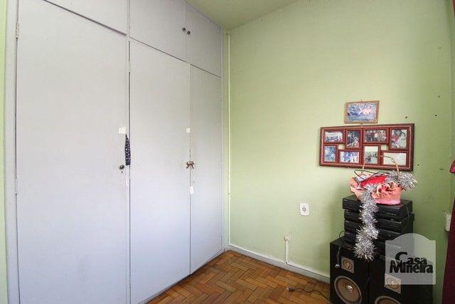 Apartamento à venda com 3 dormitórios em Padre eustáquio, Belo horizonte cod:252413 - Foto 4