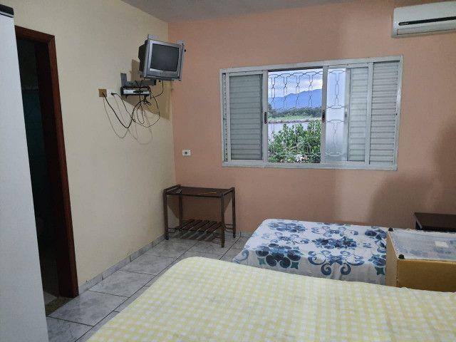 Vendo área com 20 mil m² Morretes com casa 180m², Barracão com 250m² - Foto 5