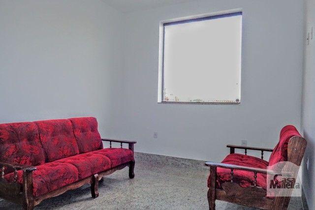 Casa à venda com 5 dormitórios em São josé, Belo horizonte cod:245224 - Foto 18