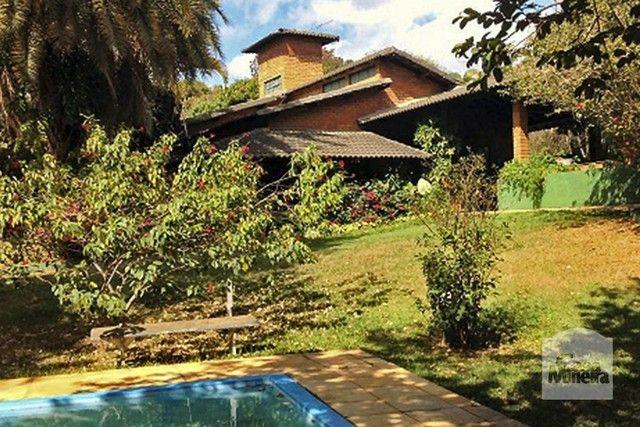 Casa à venda com 2 dormitórios em Pampulha, Belo horizonte cod:274649 - Foto 16