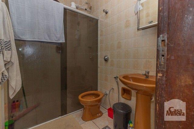 Apartamento à venda com 3 dormitórios em Padre eustáquio, Belo horizonte cod:278135 - Foto 11