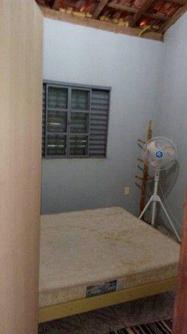 Chácara a Venda em Porangaba, Bairro Mariano, Com 36.300m² Formado  - Porangaba - SP - Foto 13