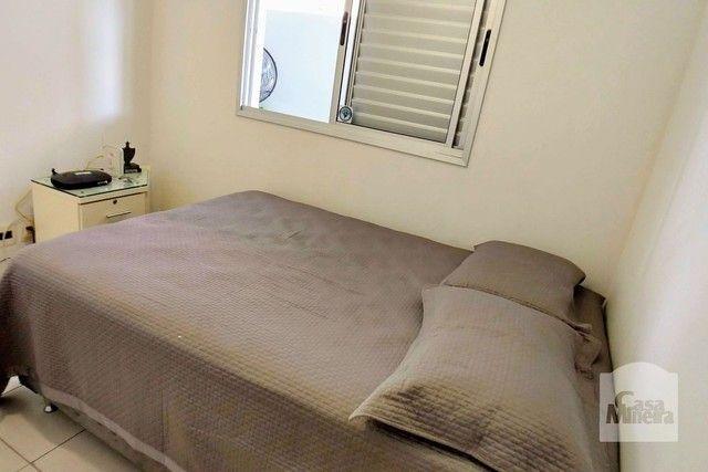 Apartamento à venda com 3 dormitórios em Carlos prates, Belo horizonte cod:318543 - Foto 9