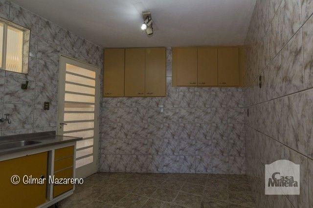Casa à venda com 3 dormitórios em Caiçaras, Belo horizonte cod:215802 - Foto 18