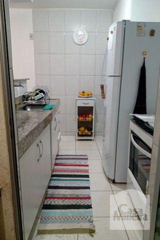 Apartamento à venda com 2 dormitórios em Minas brasil, Belo horizonte cod:267863 - Foto 12