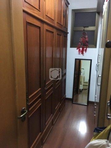 Apartamento de 3 dormitórios, 5 banheiros, 2 vagas de garagem, localizado no Bairro Nossa  - Foto 3