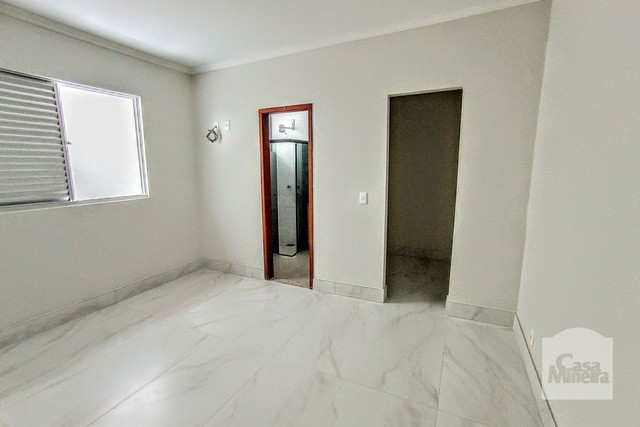Casa à venda com 3 dormitórios em Santa amélia, Belo horizonte cod:277013 - Foto 3