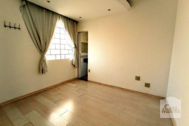 Casa à venda com 3 dormitórios em Santa branca, Belo horizonte cod:314337 - Foto 10