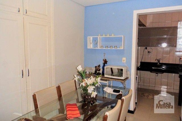 Casa à venda com 2 dormitórios em Sagrada família, Belo horizonte cod:249295 - Foto 9