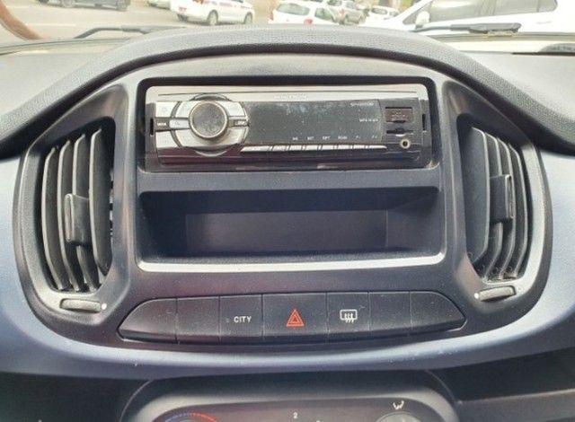 Fiat Uno 2020 - Foto 11