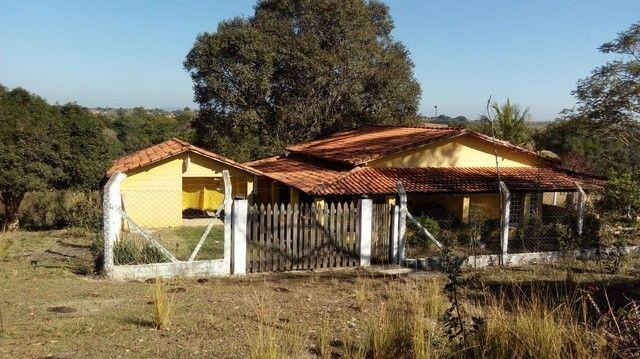 Sítio, Fazenda, Chácara a Venda com 32.000m² com 3 quartos - Porangaba, Bofete, Torre de P - Foto 4