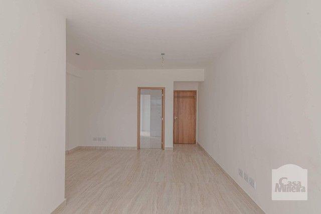 Apartamento à venda com 3 dormitórios em Caiçara-adelaide, Belo horizonte cod:15085 - Foto 7