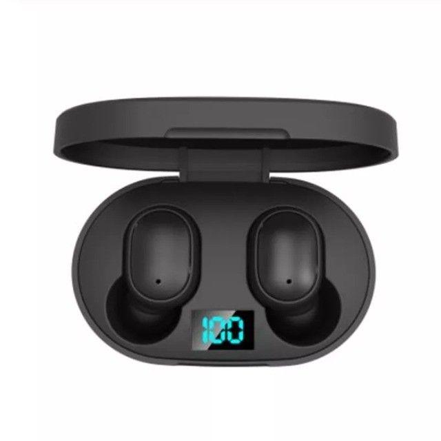 Fone Bluetooth Nx-6s