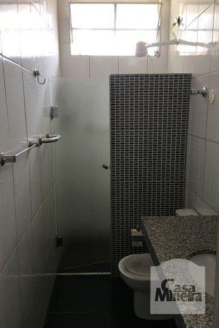 Casa à venda com 3 dormitórios em Caiçaras, Belo horizonte cod:268268 - Foto 4