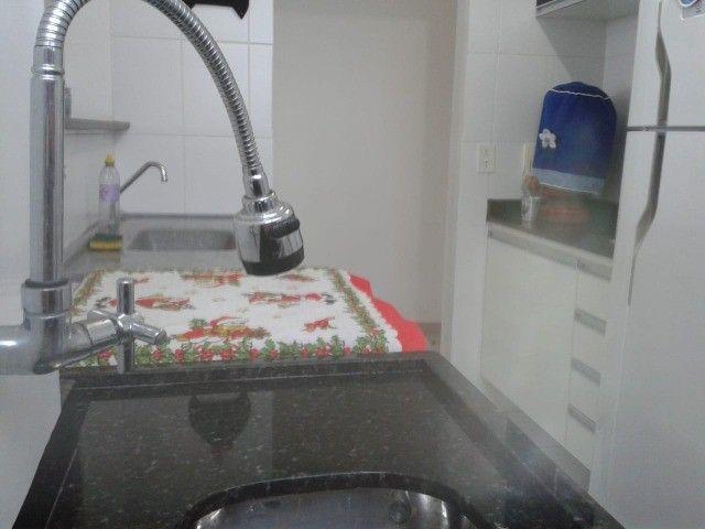 Apartamento São João Batista BH - Foto 5