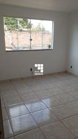 Casa localizado em Palmares - 4º Seção (Parque Durval De Barros). 2 quartos, 1 banheiros e - Foto 7