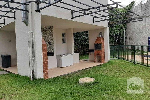 Apartamento à venda com 2 dormitórios em Engenho nogueira, Belo horizonte cod:274111 - Foto 19