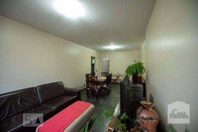Apartamento à venda com 3 dormitórios em Coração de jesus, Belo horizonte cod:320964 - Foto 3